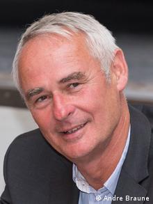 Hans-Joachim Heintze