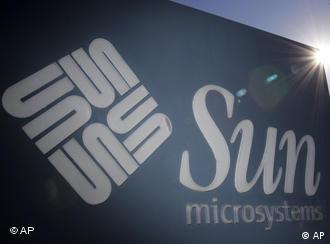 Sun Microsystems blames Brussels for layoffs | Business| Economy and