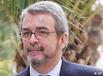 Fost manager Siemens, Michalis Christoforakos, în boxa acuzaților