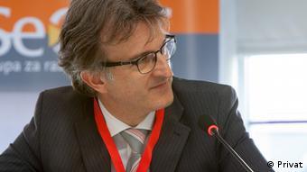 Slobodan Cvejić