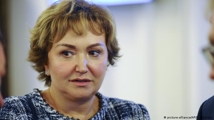 Germany: Russian millionaire killed in Frankfurt plane crash