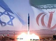 اسراییل:   رویارویی آتی با ایران است