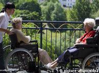 حالیہ تحقیق ایسے افراد  کے لیے فائدہ مند ثابت ہوسکتی ہے جو چلنے پھرنے سے قاصر ہیں