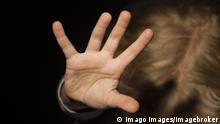Symbolbild - Kindesmissbrauch