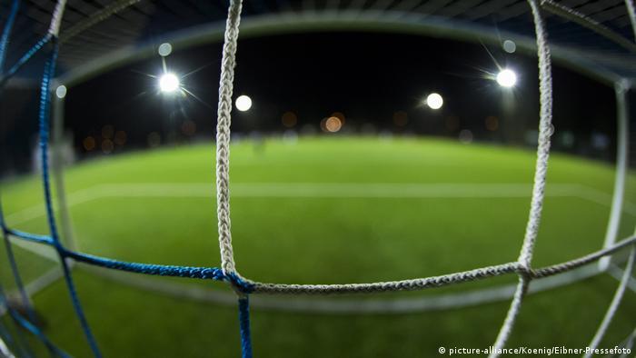 Süper Lig hangi koşullarda başlatılacak