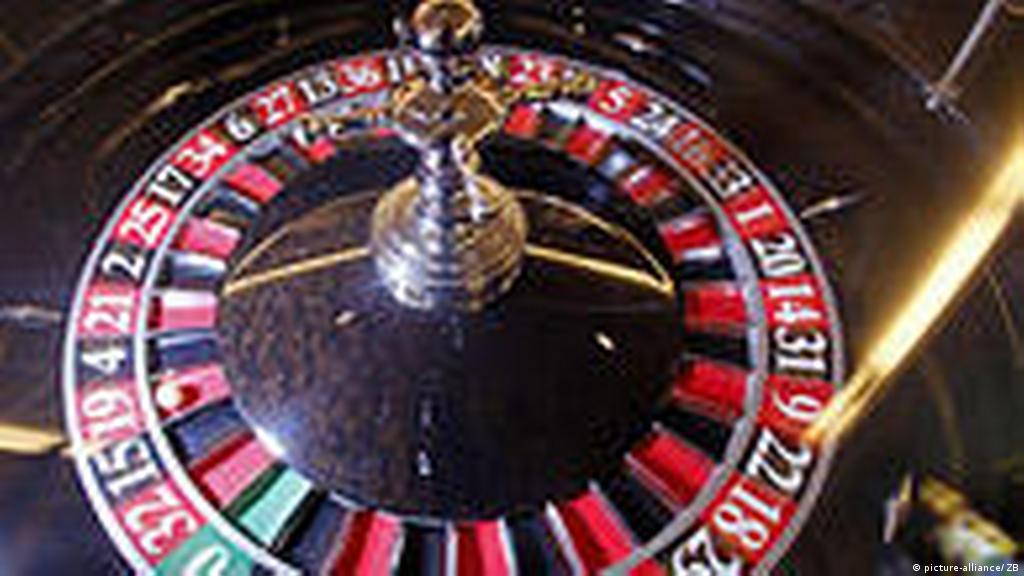 Азартні ігри на роздягання