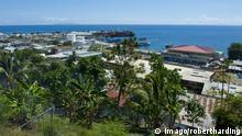 Salomonen Honiara