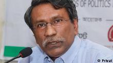 Ali Riaz Politikwissenschaftler