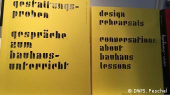 Deutschland Leipziger Buchmesse Spector Books
