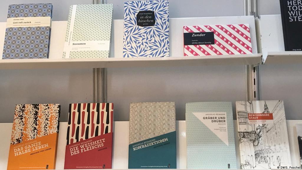 Der erfolgreiche Verleger - So gründen sie ein erfolgreiches Verlagsgeschäft (German Edition)