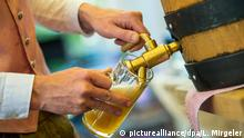 BdT mit Deutschlandbezug, Alkoholsteuer