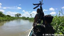 IMG 1270,1273,1278, 1399,1425: unterwegs im Rebellengebiet der Moro Islamic Liberation Front (MILF), der größten muslimischen Rebellengruppe auf Mindanao, Philippinen