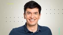 Enlaces Moderator Juan Sebastián Gómez (Teaser)