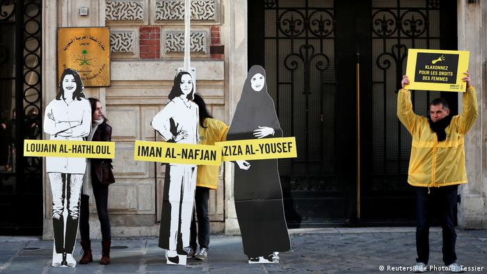 Proteste organizate de Amnesty International