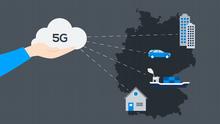 5G: Was kann der neue Mobilfunkstandard?