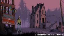 ′Trüberbrook′ named best German computer game