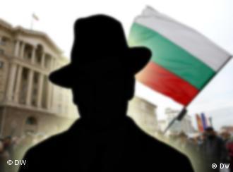 Агентите на бугарскиот ДАНС вклучени во десетина операции кон Македонија