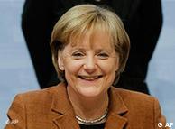El Gobierno de Angela Merkel celebra de antemano los indicios que apuntan hacia un crecimiento económico sostenido.