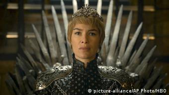 Με μεγάλες παραγωγές όπως το Game of Thrones οι εταιρείες στρίμινγκ ελκύουν όλο και περισσότερους συνδρομητές