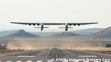 USA Stratolaunch