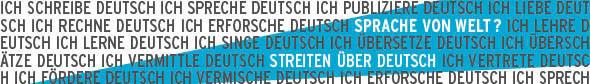 NEU DeutscheSprache_Banner_590x84_sRGB