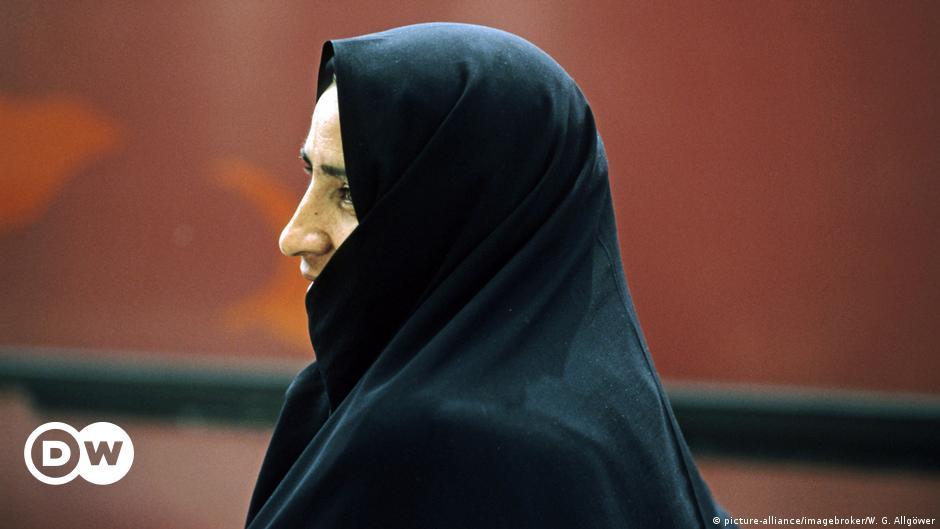 İslam dünyasında dindarlık azalıyor