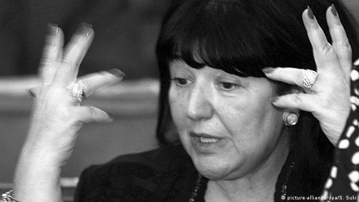 Міріана Маркович