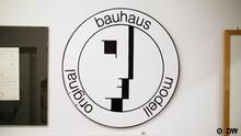 DW Made in Germany - Bauhaus