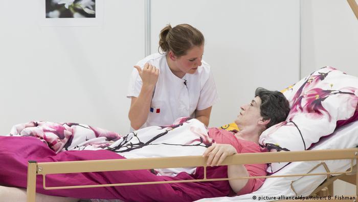 WHO: Błędy medyczne zabijają pięć osób na minutę