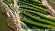 Bundesgartenschau 2019 Heilbronn