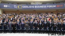 Saradnja i investicije u regionu Ekonomija bi trebalo da ujedini region, spreči odliv mozgova sa Balkana, rečeno je na forumu kojem prisustvuju i brojni zvaničnici i predstavnici poslovnog sveta Turske, Malezije, Libije, Kuvajta i regiona.