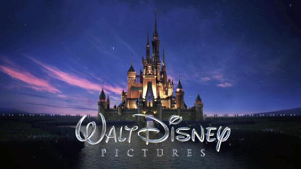 والت دیسنی هم برای توسعه سینمای کارتونی چین قرارداد همکاری بسته است