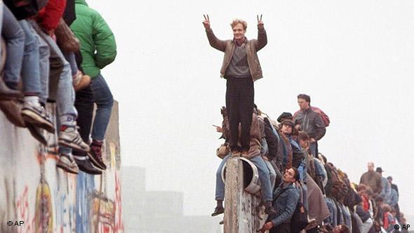 Berlin, 12.11.1989