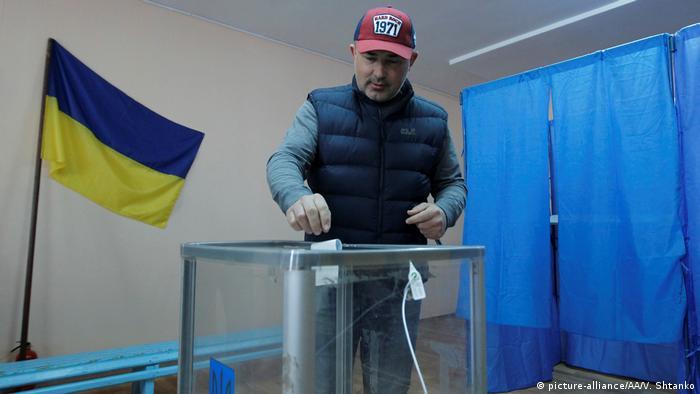 ПАРЄ: Україна зобов'язана запросити спостерігачів асамблеї на вибори