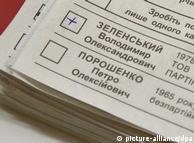 Selenskyjs Sieg: Eine Hoffnung, aus Wut geboren