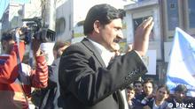 Malala′s father: ′Pakistan needs a paradigm shift′