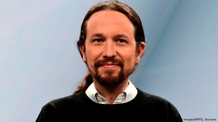Pablo Iglesias, lo mejor que ha sucedido en esta década 48454160_303