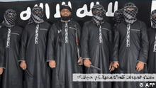 افزایش فشار بر اقلیت مسلمان ساکن سریلانکا