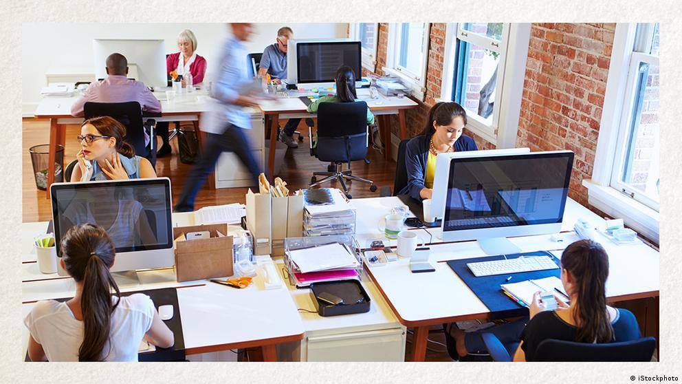 Deutschkurse   Wortschatz   WBS_Foto_Redaktion