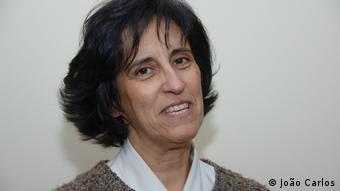 Portugal l Luisa Sales
