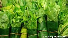 https://www.facebook.com/bintangsupermarket/ 2019, Indonesien Essen l Bintang Supermarket in Bali ***ACHTUNG: Bild nur zur Berichterstattung von Ayu Purwaningsih über Bintang Supermarket verwenden!***!