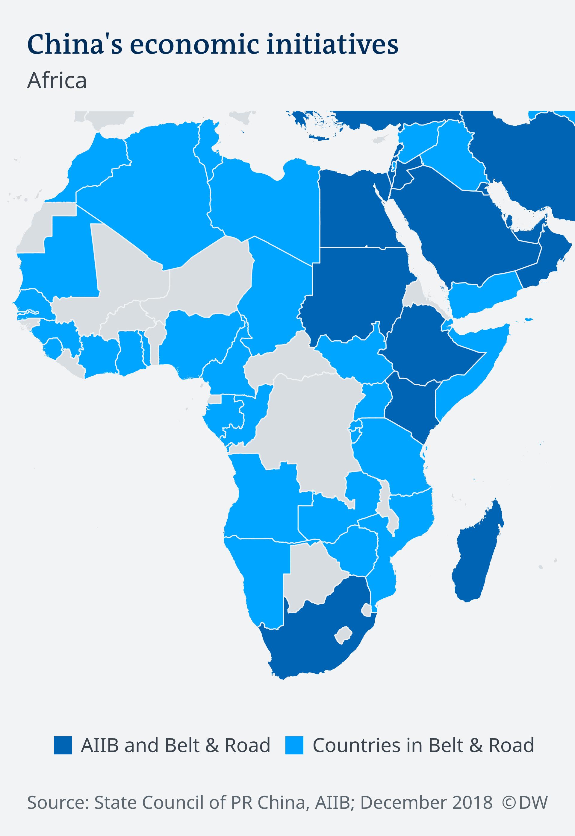China′s Belt and Road forum: does Africa need new funding options on kenya route map, kenya tourist map, limuru kenya map, kenya country map, kenya equator, kenya police map, kenya thematic map, kenya map detailed, kenya flag, kenya coast map, kenya animals, kenya map regions, kenya vegetation map, kenya travel map, kenya topographical map, kenya points of interest, kenya counties list, kenya town map, kenya africa map,