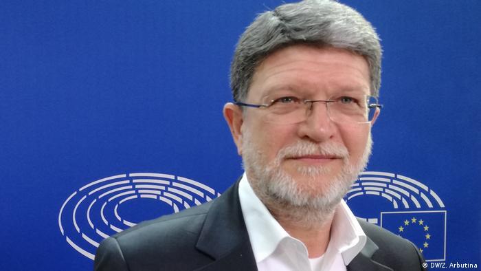 Tonino Picula: Pregovori Beograda i Prištine su jedan od prioriteta, jer mogu dati novi zamah i dinamiku politici EU-proširenja