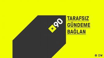 Το νέο τουρκικό κανάλι +90 στο YouTube