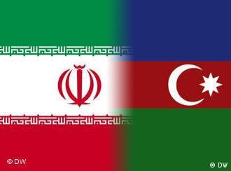 روابط ايران و آذربايجان دوستانه ولي پرتنش