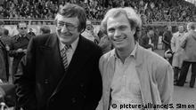 Uli Hoeneß: conheça a história do El Dorado do futebol alemão