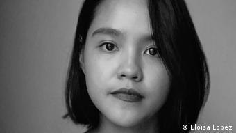 Anja Niedringhaus Courage in Photojournalism Award 2019 | Eloisa Lopez