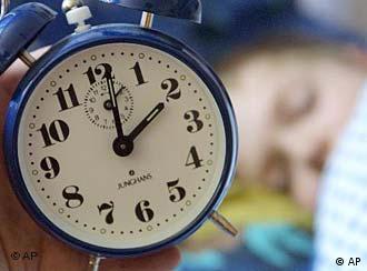 A dormir sin culpas: sin sueño no hay intelecto.
