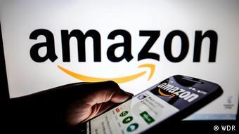 Στο δρόμο που χάραξε η Amazon