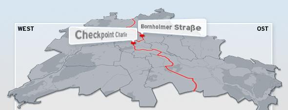 Videos Der Fall Der Berliner Mauer Deutschland Dw 04 11 2009